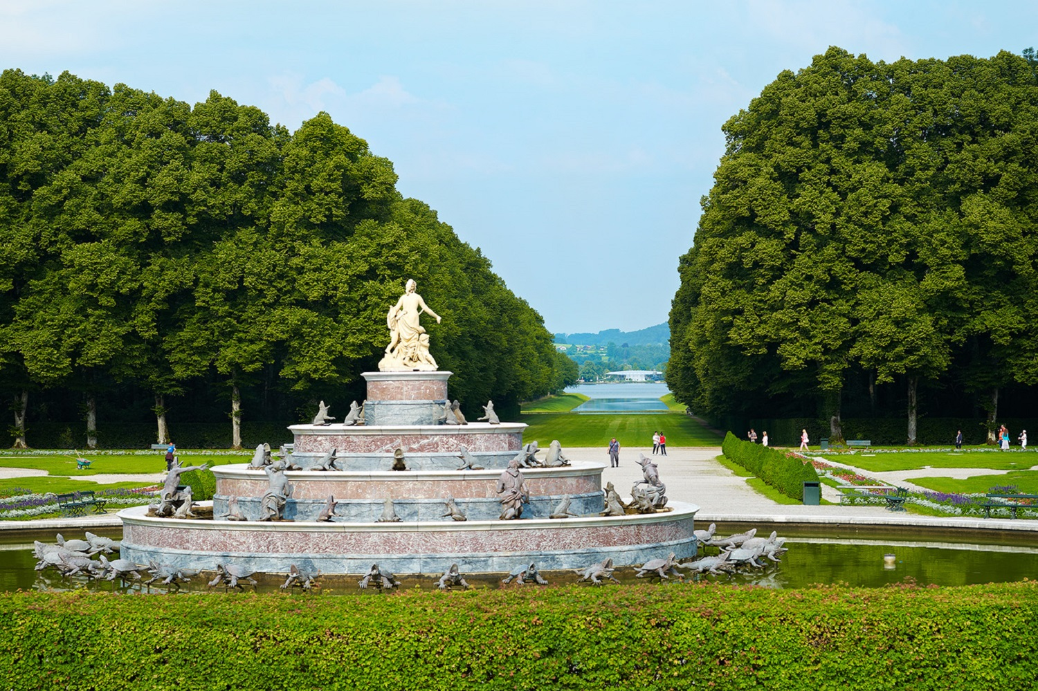 Herrenchiemsee2.jpg